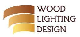 Logo for Artisan Light Fixtures