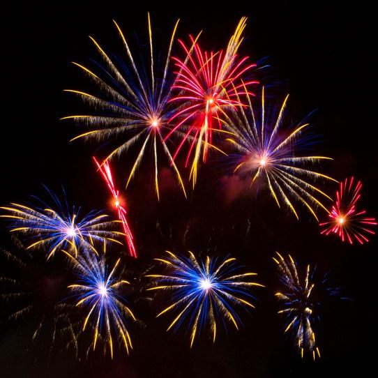 Happy new year   Hallo 2021   Neujahrsvorsätze