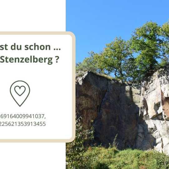Stenzelberg?