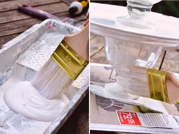 etagere-selber-bauen-anleitung-aus-altem-geschirr