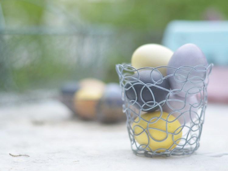 ostern-eier-natürlich-färben