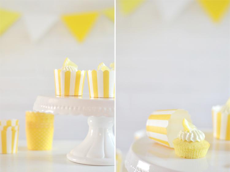 Rezept-Zitronen-Mascarpone-Cupcakes-Foodblog3 Kopie
