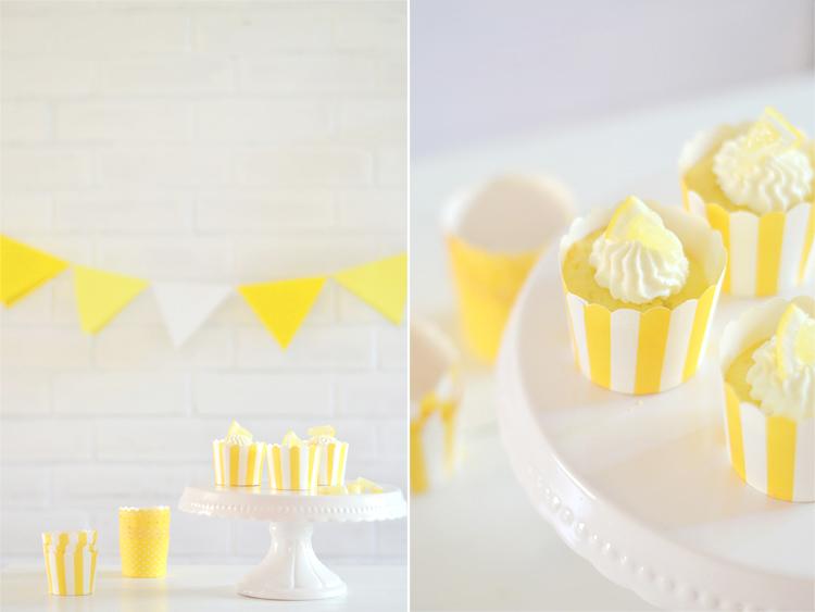 Rezept-Zitronen-Mascarpone-Cupcakes-Foodblog4 Kopie