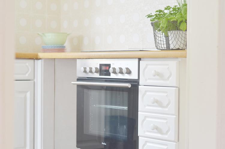 küche-streichen-anleitung