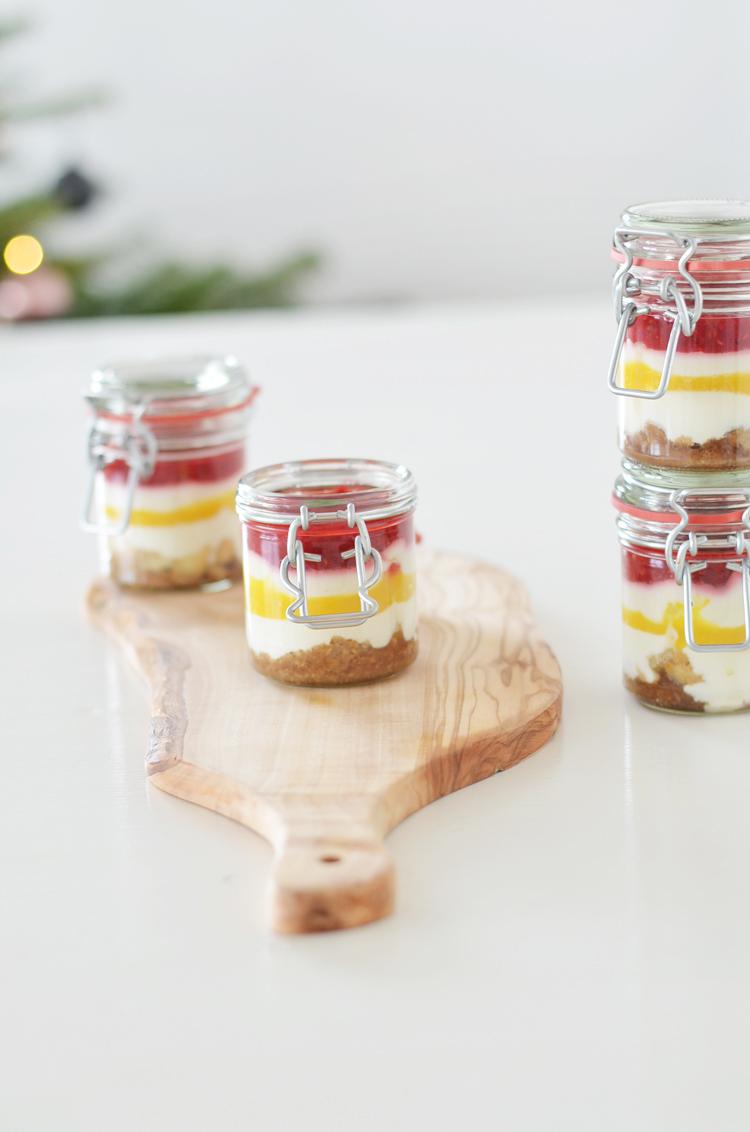 Dessert-im-glas Kopie