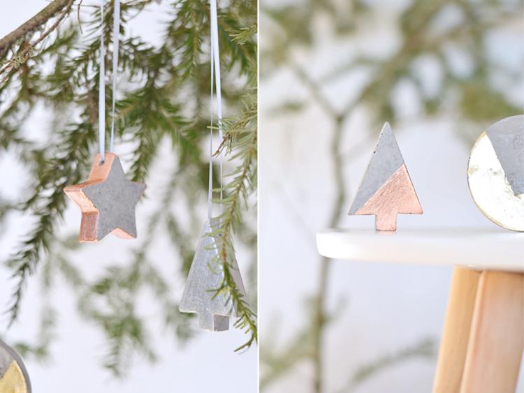 weihnachtsbaumschmuck-aus-beton