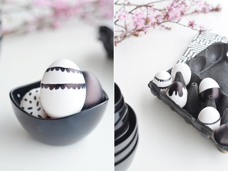 ostern-eier-bemalen-mit-filzstift