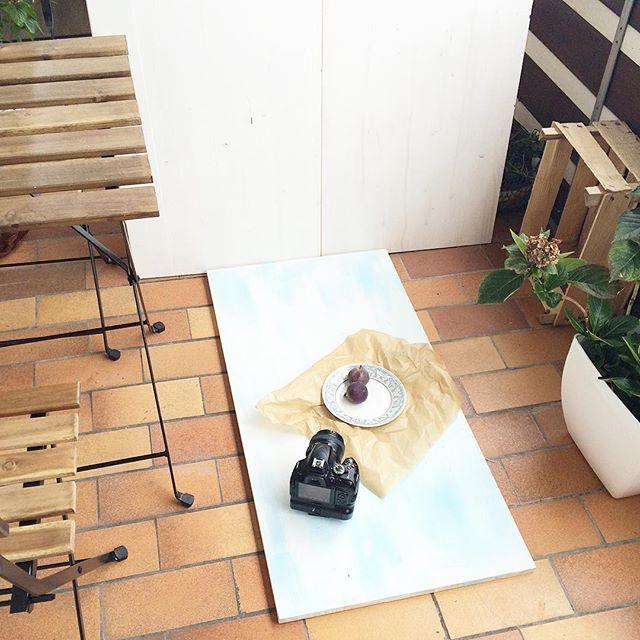 Foodfotografie Tipps