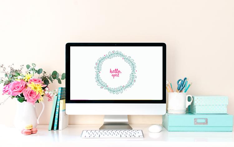 desktop-wallpaper-freebie-gratis-