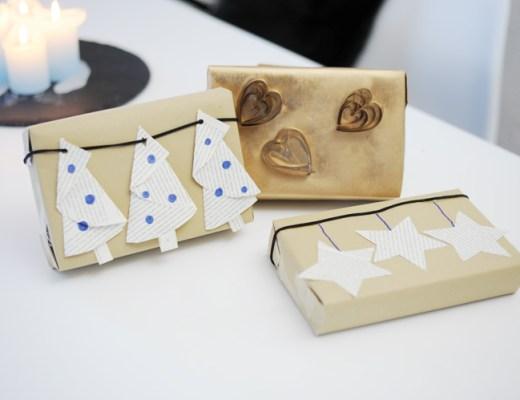buchseiten-falten-geschenke-einpacken
