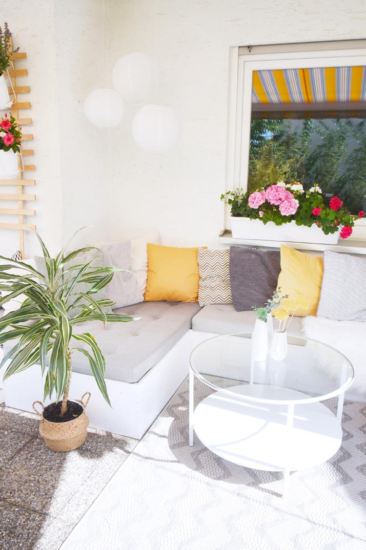 balkon-dekoideen