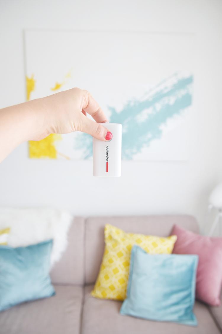 colorreader-farbe-mischen-lassen
