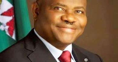 Wike issues new directive on schools, churches, warns banks, others
