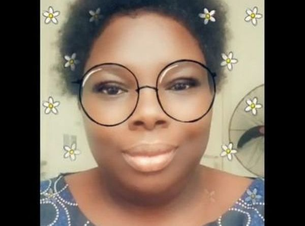 My Vagina Almost Caught Fire – She Narrates How Her Vibrator Started Melting While Using It (See Photo)