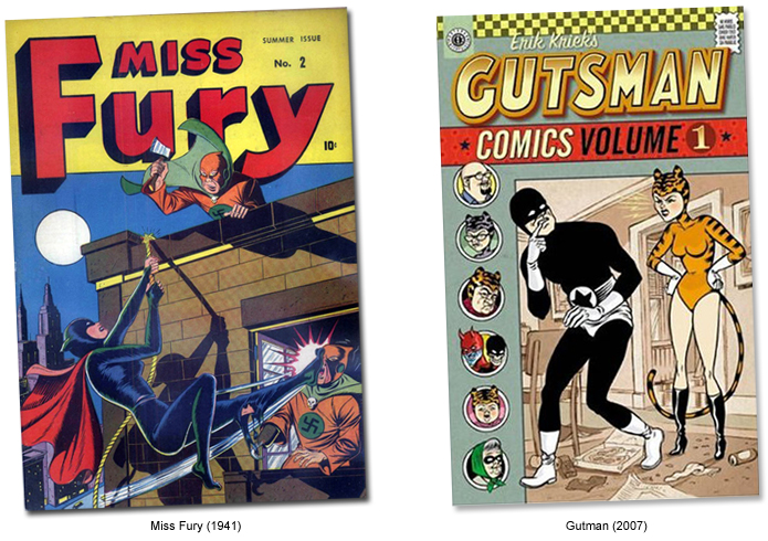 miss-fury-gutsman
