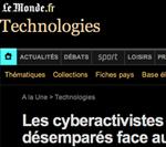 cyber22