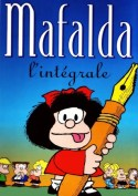 Mafalda-Int-NB-Page-001-318x450