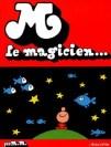 Mattioli-M-le-magicien-341x450
