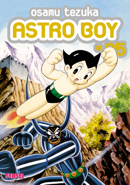 JQ_AstroBoy_05.qxd