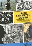 la_bd-en-guerre