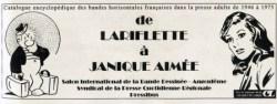 lariflette-450x169
