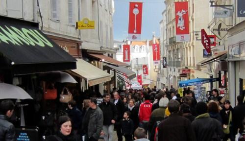 rue-pietonne1