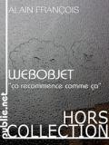 webobjet