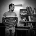 Geoffrey Les Mains Sales - Photo Alain François