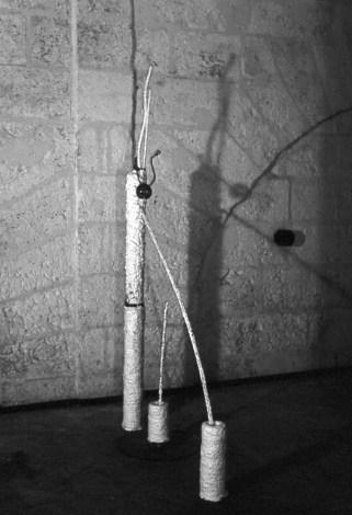 sculpture-alain-28-06-90-4