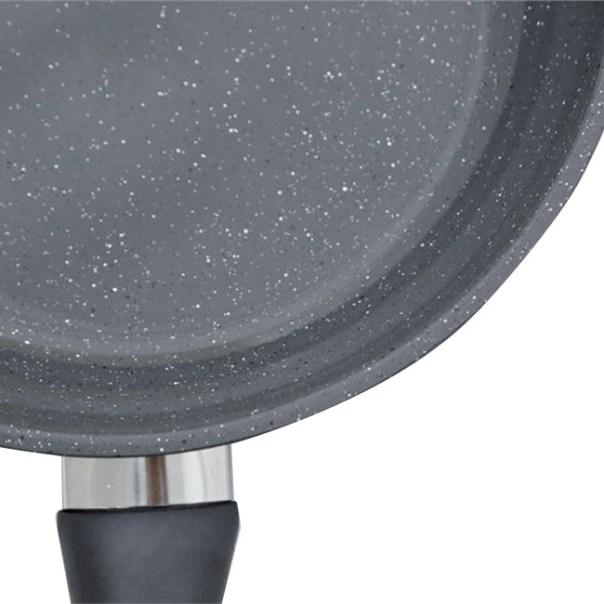 Chảo chống dính kitchinox 28cm Ceramic
