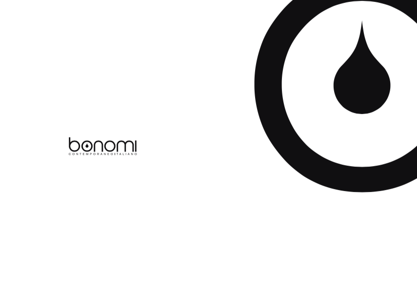 Catalogue Bonomi Download