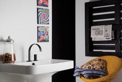 Bonomi by Aquaplus Solutions - Lifestyle 3