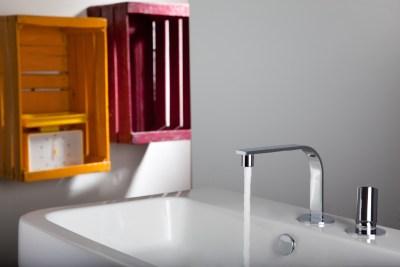 Bonomi by Aquaplus Solutions - Lifestyle 5