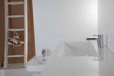 Bonomi by Aquaplus Solutions - Lifestyle 6