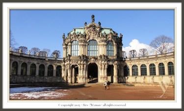 Dresden 2013 - 10