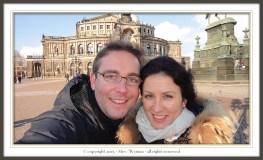 Dresden 2013 - 14