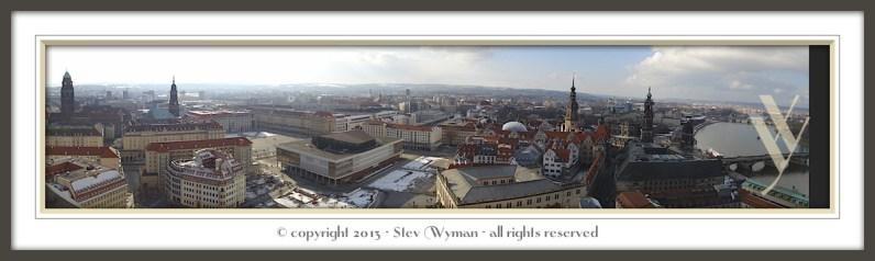 Dresden 2013 - 7