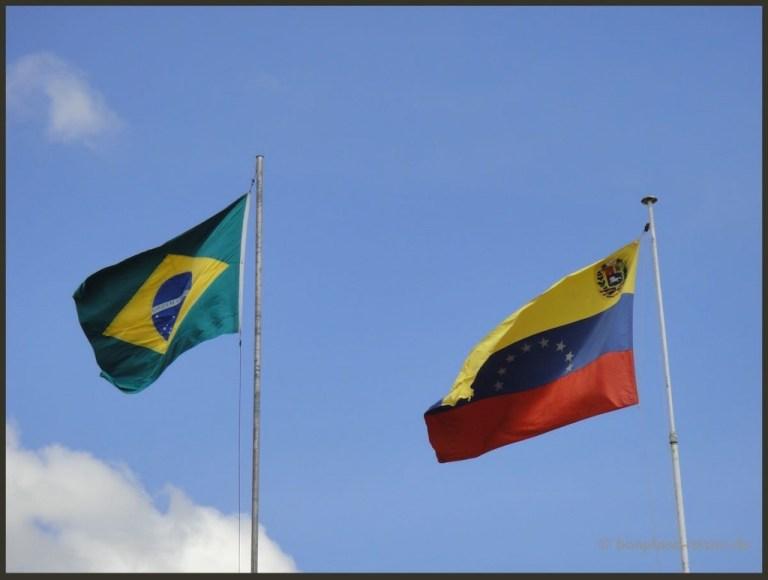 2010 Venezuela 106