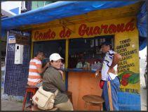 2010 Venezuela 108