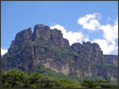 2010 Venezuela 152