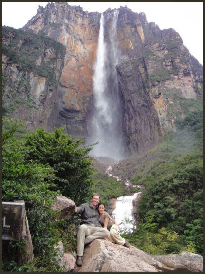 2010 Venezuela 155