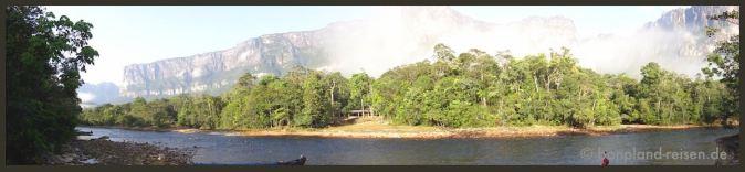2010 Venezuela 162