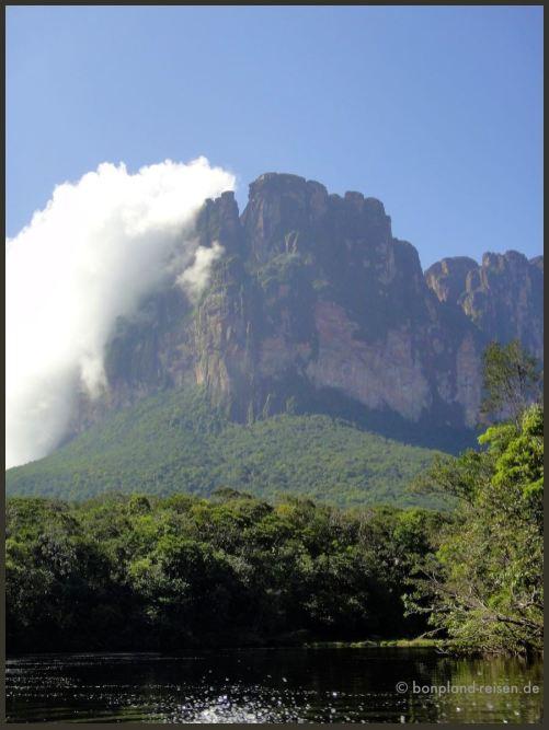 2010 Venezuela 168