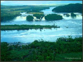 2010 Venezuela 170