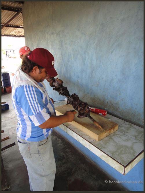 2010 Venezuela 25