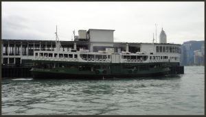 2011 China 122
