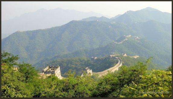 2011 China 41