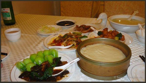 2011 China 60