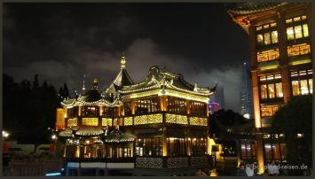 2011 China 85