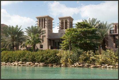 2011 Dubai 16